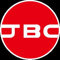JBCロゴ