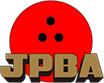 JPBAロゴ