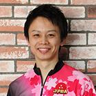 湯浅 敬太プロ